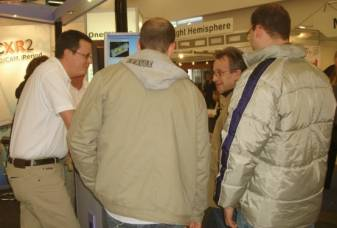 Euromold_2006_2